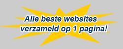 Beste websites